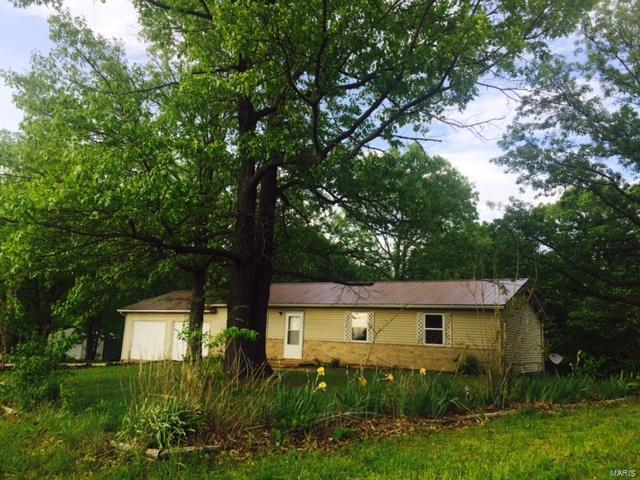 22040 Harlan Lane, St Robert, MO 65584