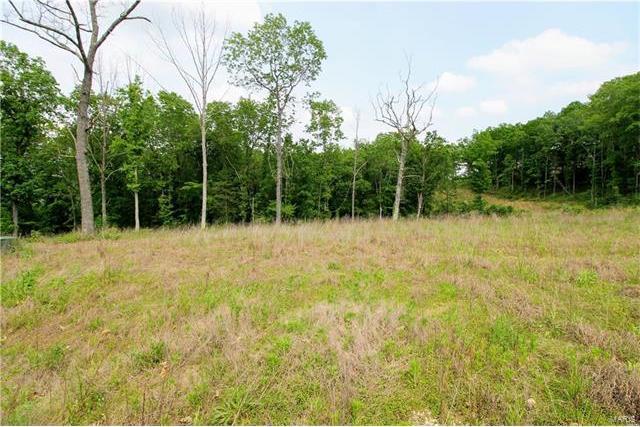 Lot #89 Osage Hills, St Robert, MO 65584