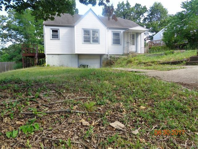 920 Forest Drive, Rolla, MO 65401