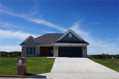 Photo of 1408 Overland, Rolla, MO 65401