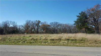 Photo of Mccutchen Road, Rolla, MO 65401