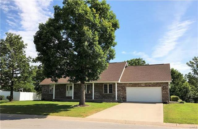 103 Summit Pass, Waynesville, MO 65583