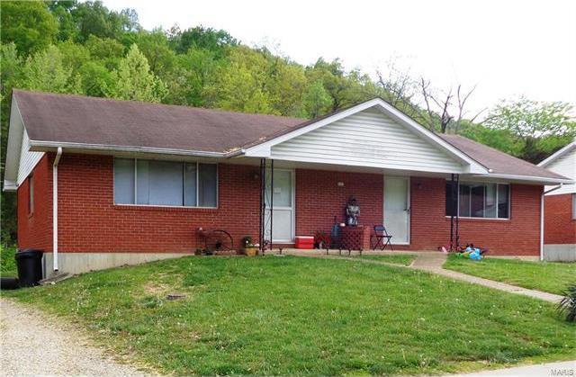 115 Elliott, Waynesville, MO 65583