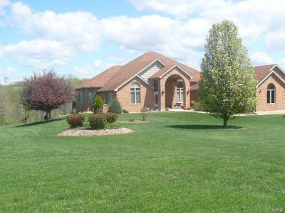 Photo of 1025 Pinoak Lane, Sullivan, MO 65441