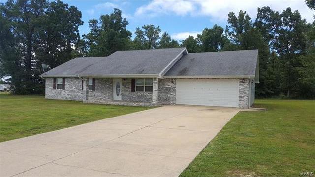 19546 Lenox, Waynesville, MO 65583