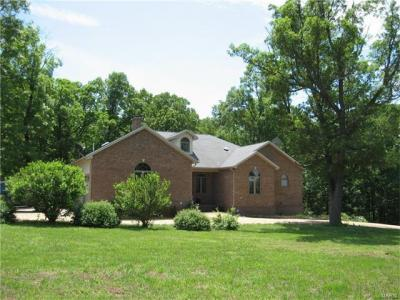 Photo of 31500 South Hwy 63 S, Edgar Springs, MO 65462