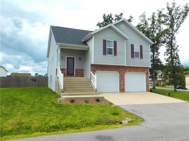 23046 Reward, Waynesville, MO 65583