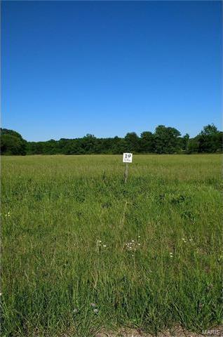 17550 Elk Prairie Drive, Rolla, MO 65401