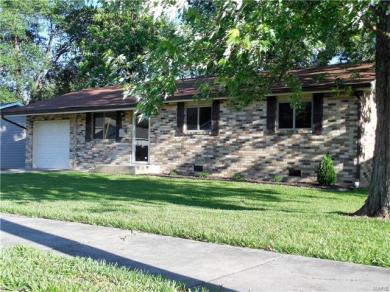 1126 Leonard Avenue, Rolla, MO 65401
