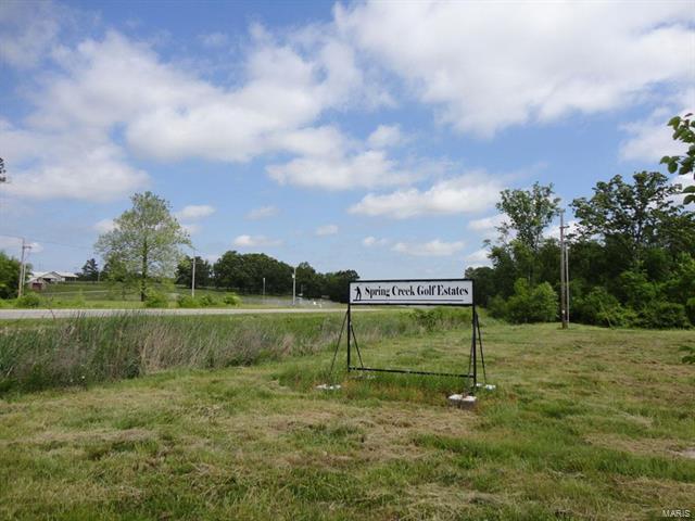 3 Northwest Hwy 72 Hwy, Salem, MO 65560