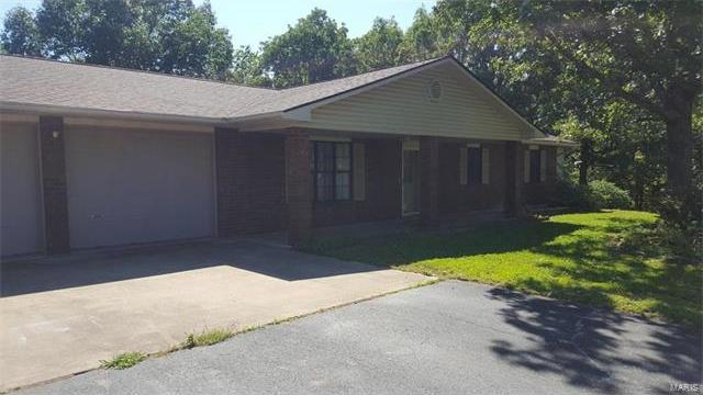 21311 Hinton Lane, St Robert, MO 65584