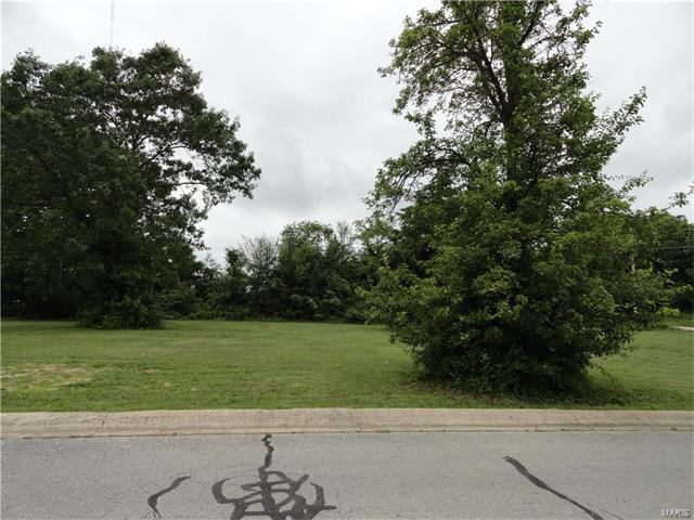1 Westwood, Salem, MO 65560