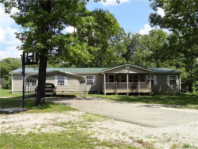 336 County Road 4243, Salem, MO 65560