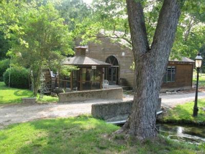 Photo of 17715 Resort Rd, Crocker, MO 65452