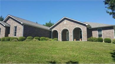 11585 Pine Forest, Rolla, MO 65401