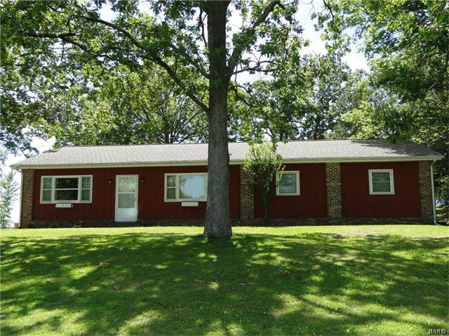 17601 South Us Highway 63, Rolla, MO 65401