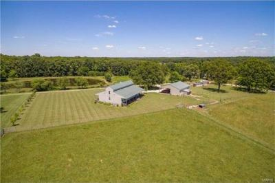 Photo of 1067 County Road 5080, Salem, MO 65560