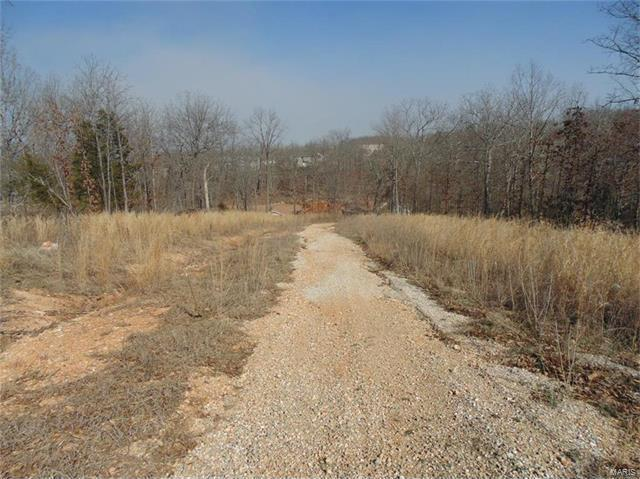 Rocky Point, St Robert, MO 65584