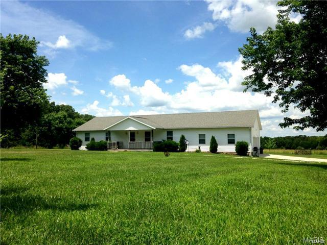 10385 County Road 2080, St James, MO 65559