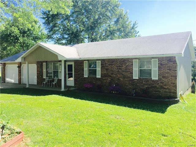 20730 Harris, Dixon, MO 65459