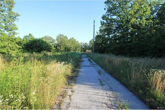21689 State Route M, Edgar Springs, MO 65462