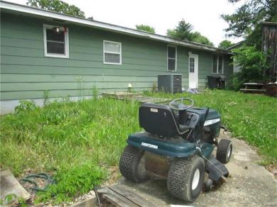 16820 Lakewood, Newburg, MO 65550