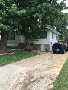 512 East 2nd, Rolla, MO 65401