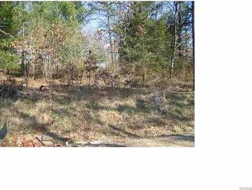 10560 Pine Needle Circle, Rolla, MO 65401