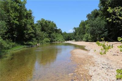 Photo of 22716 Highway 19, Salem, MO 65560