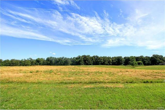 Lot 4 Rockaway, Richland, MO 65556