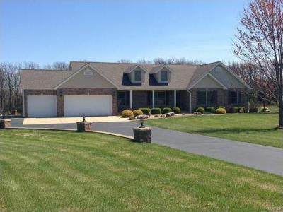 Photo of 120 Killdeer Lane, Sullivan, MO 63080