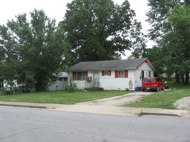 401 East Roosevelt, Salem, MO 65560
