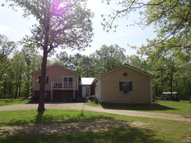 441 County Road 5035, Salem, MO 65560