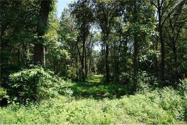 Fawn Ridge, Rolla, MO 65401