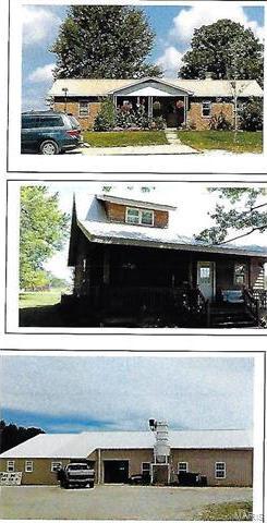 9393 Highway 32, Salem, MO 65560
