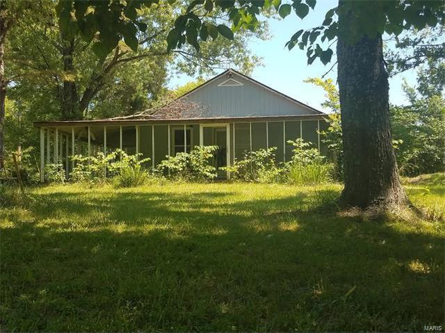 282 County Road 2083, Salem, MO 65560