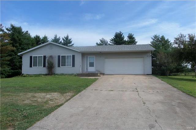 39024 Maries Road 628, Dixon, MO 65459