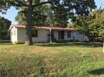 215 East Charles Street, St James, MO 65559 photo 0