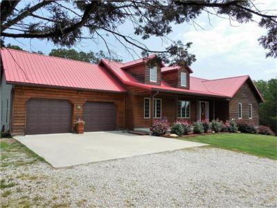 Photo of 15175 Private Drive 1122, St James, MO 65559
