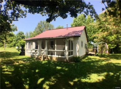 15902 County Road 7520, Newburg, MO 65550