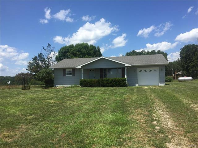 25205 County Road 431, St James, MO 65559