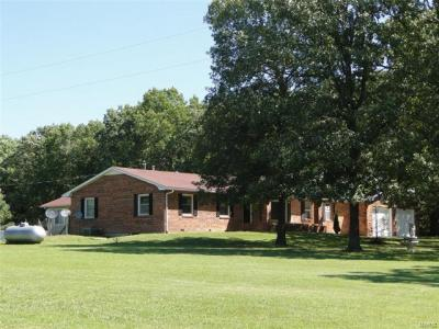 Photo of 16635 County Road 8240, Rolla, MO 65401