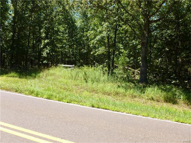 1 Highway H, Belle, MO 65013