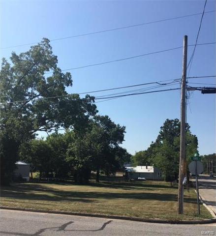 801 East Third Street, Salem, MO 65560