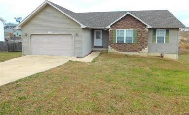 135 Lyle Curtis, Waynesville, MO 65583