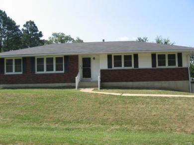66 County Road 5083, Salem, MO 65560