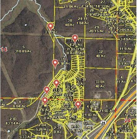 Hickory Valley Land, St Robert, MO 65584