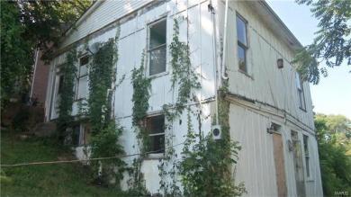 50 West 3rd, Newburg, MO 65550