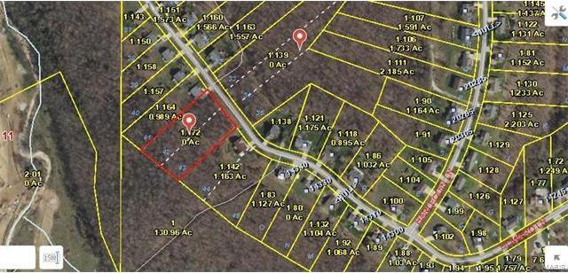 Lots 42&43,28,25&26,14, Dixon, MO 65459