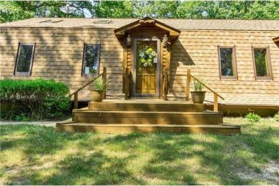 Photo of 3971 Holt Road, Bland, MO 65014